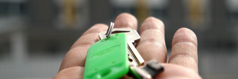 inmobiliaria benissa
